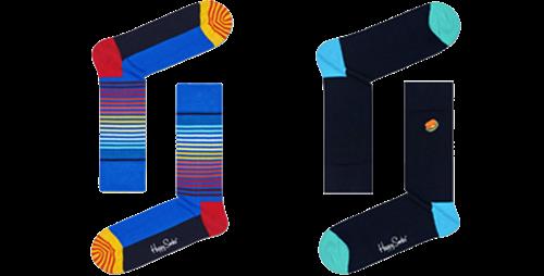 Happy Socks i farsdagboxen2020.png